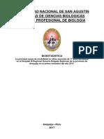bioestadistica-hospital.docx