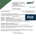 pgenpdfCitas (2)
