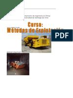Docum Metodos de Explotacion1(Revision 2) 34857