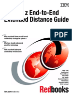 System Z End-to-End Extended Distance Guide.pdf
