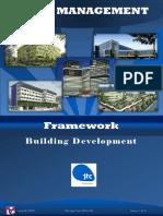 Building VM Notes_V01