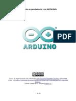 Manual_arduino.pdf