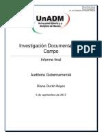 S8 Diana Duran Informe