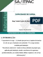 201767_195337_CAPACIDADE+DE+CARGA+FUNDAÇÕES+06-06+-+N3.pdf