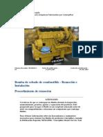 161816085-Motor-Cat-c15-c18-Armado-y-Desarmado.pdf