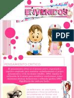314662455-pensamiento-critico-nuevo-pptx.pptx