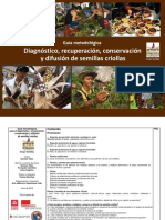gua-metodolgica-grupo-semillas_1.pdf