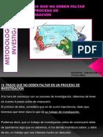 METODOLOGÍA DE LA INVESTIGACIÓN II.pptx