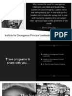 mcknight foundation presentation