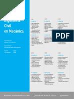 Ing Civil en-Mecanica