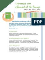 LIBRO-pompe.pdf