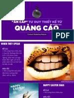 Tu Duy Phan Tich Ad Masters (1)