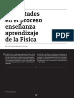 Dificultades_en_el_proceso_enseñanza_aprendizaje_de_la_Física.pdf