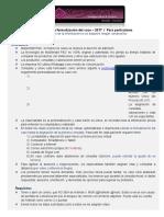 Protesis-MaGentart_formulario-Infobasica.doc