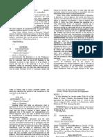Planters Development Bank vs. Chandumal