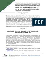 ARTICULO EJEMPLO DEL CIEG ESPAÑA.pdf