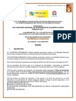 CONVOCATORIA 2017- Intermedios- Avanzados.pdf