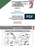 CLASE 04 MOV TIERRAS.pptx