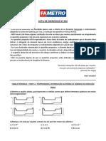 Listão 002 Completa - Química