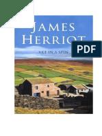 Herriot, James - Un Veterinario en Apuros
