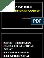 HIDUP_SEHAT_-_menghindari_kanker