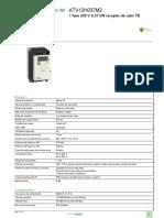 Altivar 12_ATV12H037M2.pdf