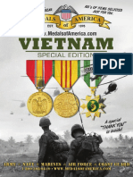 Vietnam Special Edition 2014