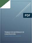 monografamaterialesdeconstruccin-140829152610-phpapp01.docx