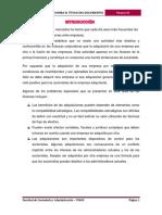 210929412 Fusiones y El Mercado de Control Corporativo