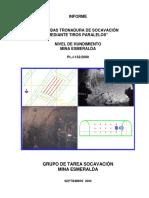 67912886-SUBTERRANEA.pdf