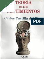 89794988-Castilla-Del-Pino-Carlos-Teoria-de-Los-Sentimientos.pdf