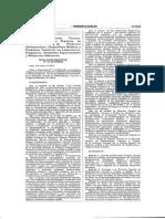 RM_132-2015 BUENAS PRACTICAS DE ALMACENAMIENTO BPA.pdf
