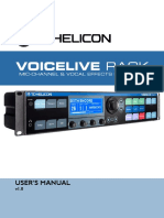 voicelive_rack_users_manual_1-0_eng.pdf