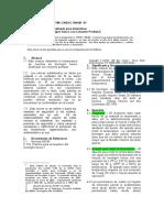ASTM-C-1064-01.pdf