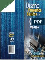 Diseno-y-Proyectos-Basicos-Arduino-S-Manzano.pdf