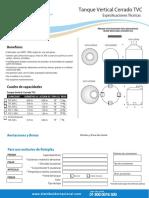 Tanque_Vertical_Cerrado.pdf