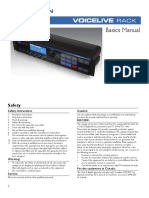 voicelive-rack-basics-manual.pdf