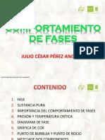 PROPIEDADES_DE_LOS_FLUIDOS_DEL_YACIMIENT.pdf