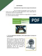 CUESTIONARIO 1 2 3.docx