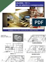 escalera-1.pdf