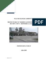 05RefineriaLaPampillainformUnidadesdeproceso-pma.pdf