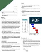 Teoría y Ejemplo Gantt y Pert.pdf