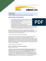 Clase 18MAYORIA DE PEONES EN FLANCO DAMA.doc