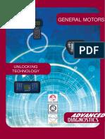 Opel Manual