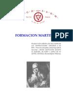 Formacion Martinista - Willermoz.pdf