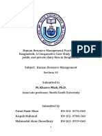 93321655-Human-Resource-Management-Project.docx