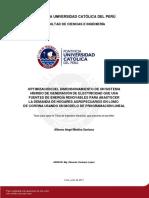 MEDINA_ALFONSO_SISTEMA_HIBRIDO_ENERGIA_RENOVABLES.pdf