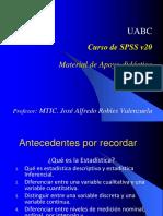 SPSS_Antecedentes Estadísticos.pdf