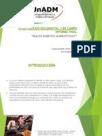 S8 Iliana Romo PowerPoint.ppt