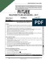 JEE_ADV 2017 P2.pdf